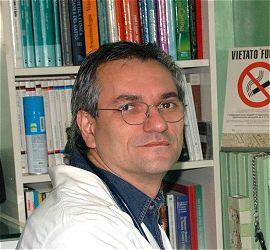 Emanuele Peccioli Veterinario