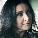 Lorella Cattarin dermatologa veterinaria